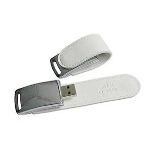 USB CUERO