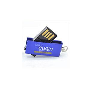 USB pequeño