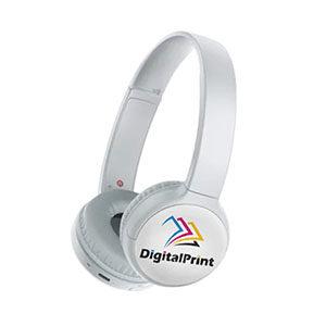 auriculares personalizados