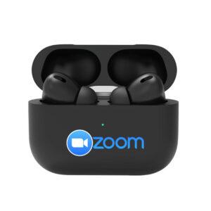 auriculares personalizados apple 3